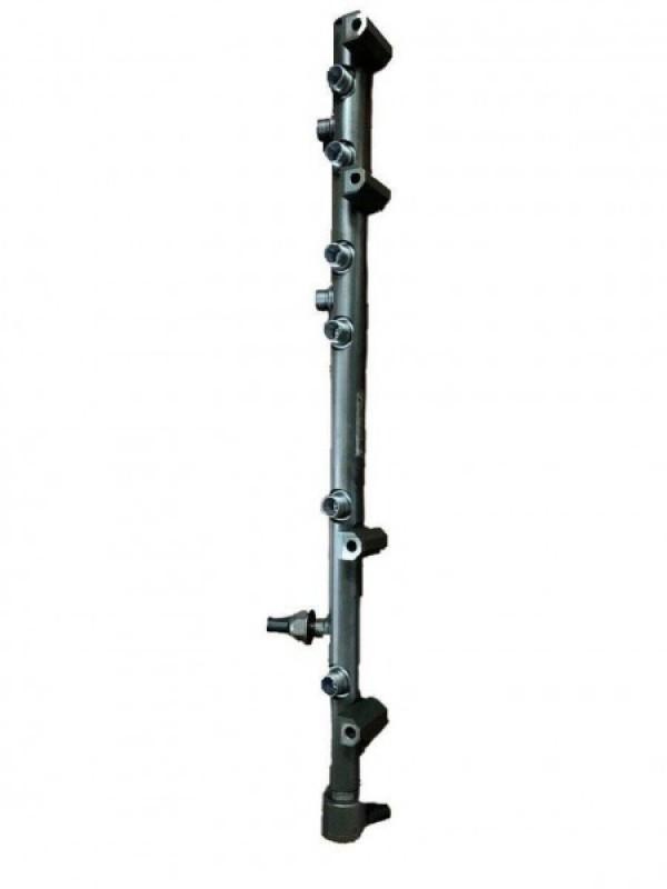 daf-xf-106-euro-6-mx-13-listwa-paliwowa-wtryskowa-1897675_m