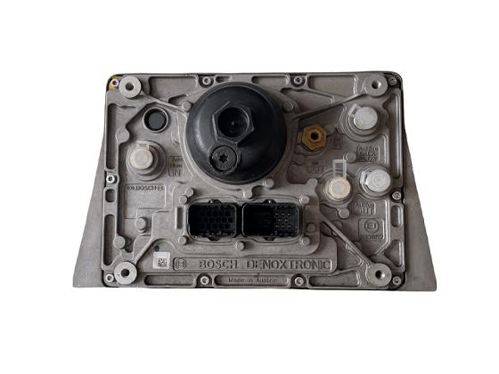 Moduł Adblue DAF XF 105 EAS 2