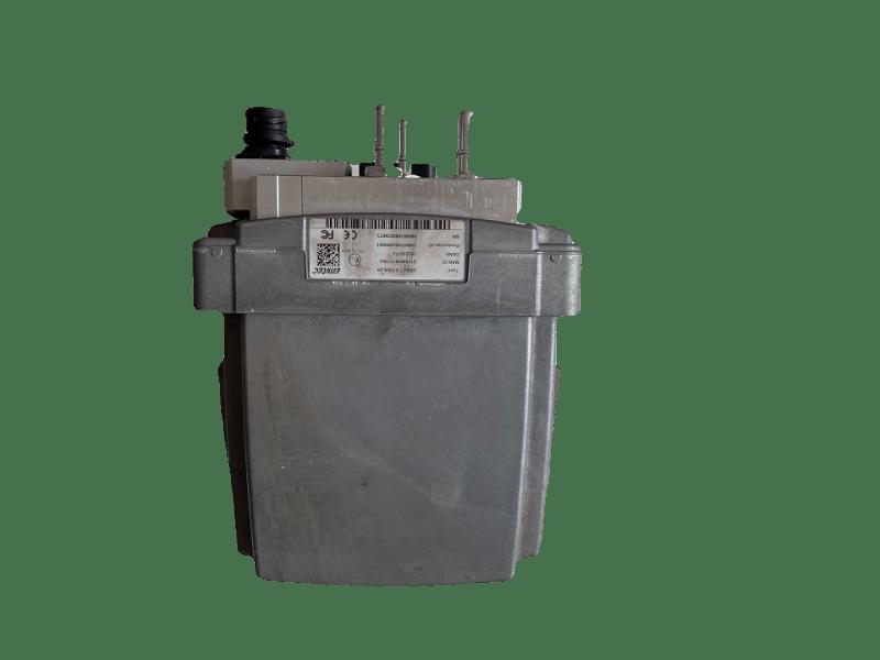 Pompa Adblue MAN TGX, TGL, TGM EMITEC